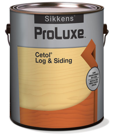 CAN_Cetol-Log--Siding