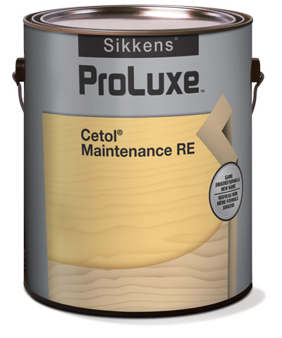 CAN_Cetol-Maintenance-RE