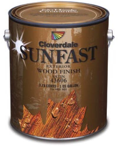 Sunfast-1