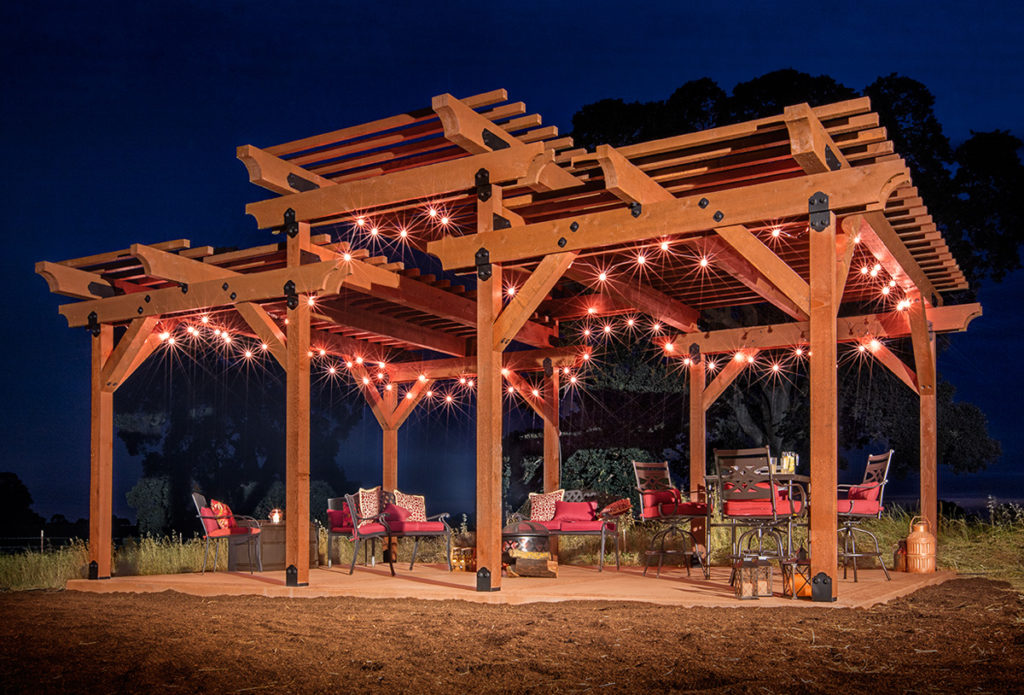 outdoor-accents-gallery-night-gazebo2