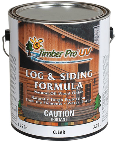 timberpro-log-siding
