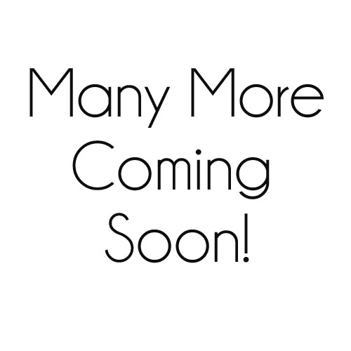 Many-More-Coming-Soon