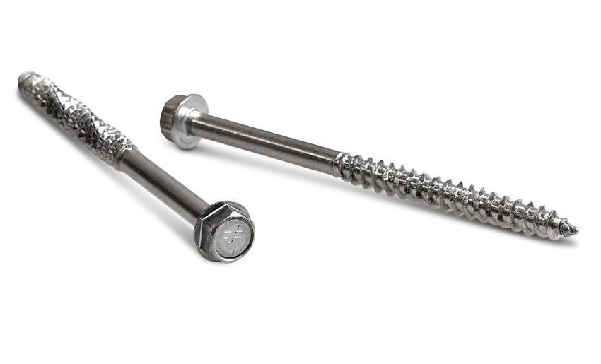SDHDWS_2 screws