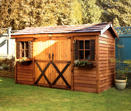 longhouse-shed-large_large