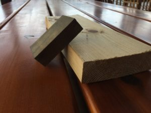 sanding-board-for-blog