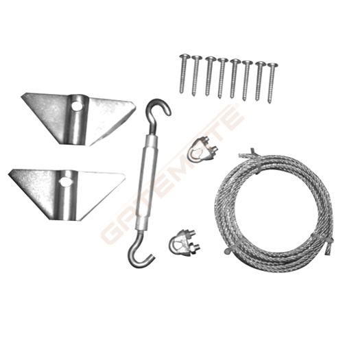 1881002 Anti Sag Kit2-500x500