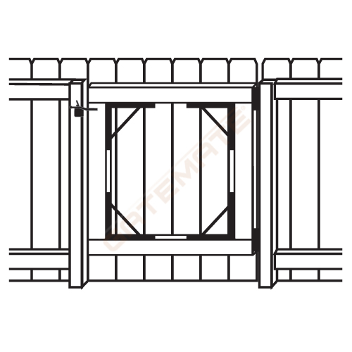 readygate_kit-500x500