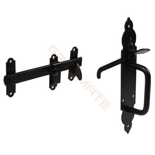 1230033 WINDSOR LATCH-500x500
