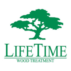 Valhalla Wood Preservatives