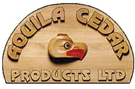 Aquila Cedar Products