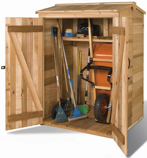 green-pod-storage-shed
