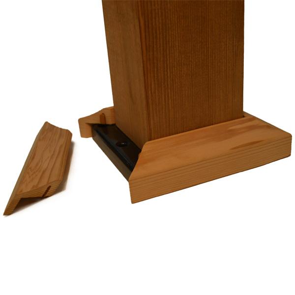 wood-skirt-assembly-1_600