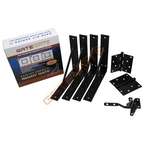gatemate hardware kit-500x500
